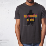 011B_TheTroubles_02