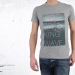 02_wave_02