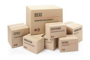 ERREDOBLE_cajas