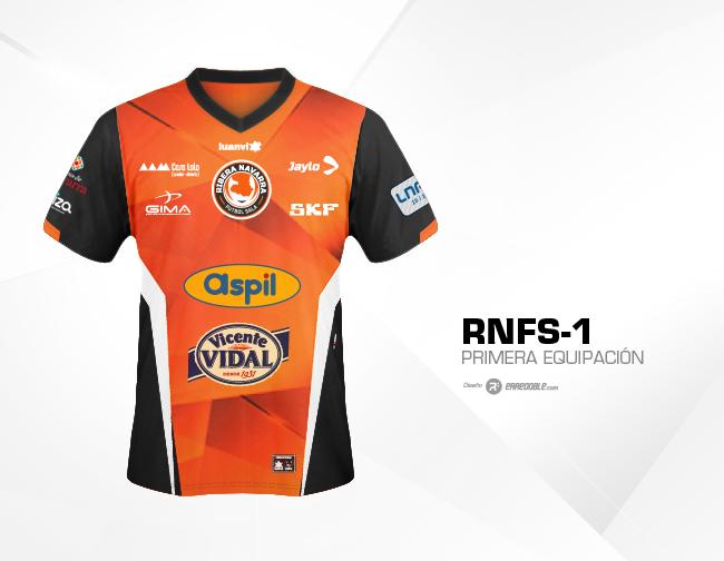 RNFS-RR1