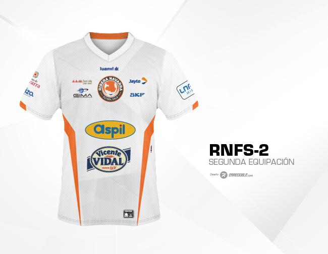 RNFS-RR2
