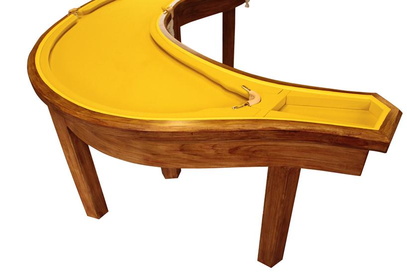 bananatable2
