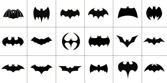 batman2cl
