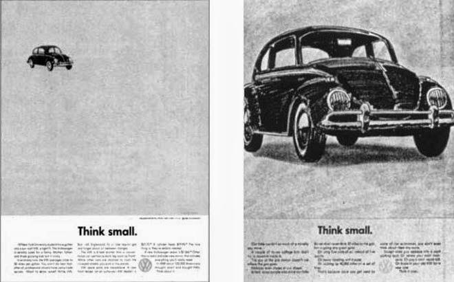 erredoble VW 1-destacar-producto