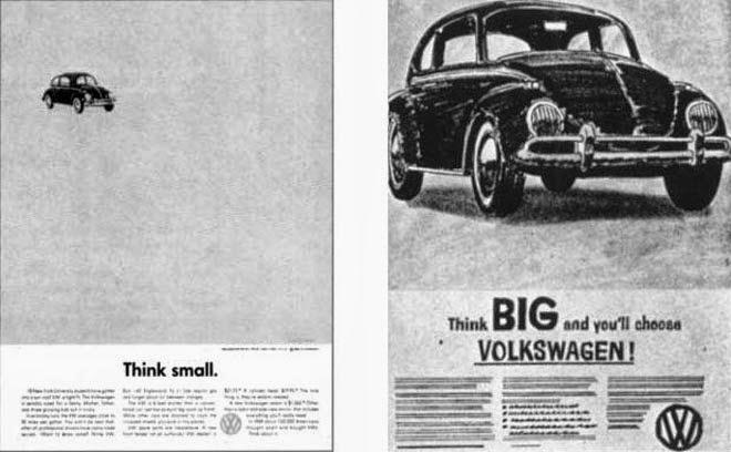 erredoble VW 3-nombre-producto-titular