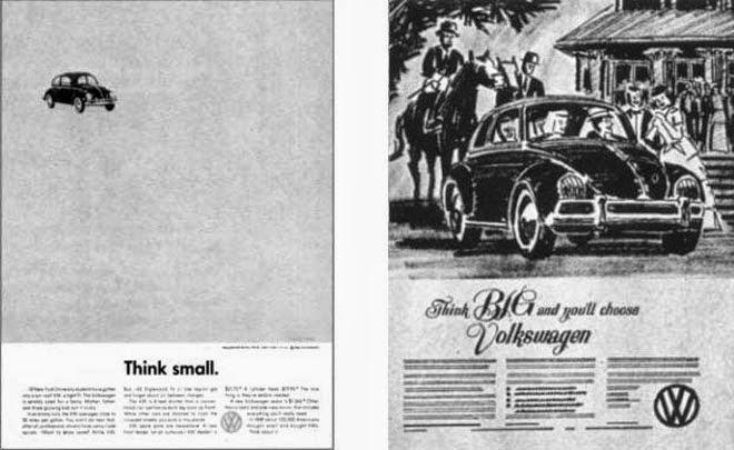 erredoble VW 4-gente-disfruta-producto