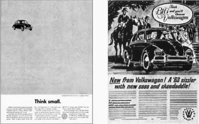 erredoble VW 5-inventar-noticia-titular
