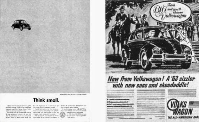 erredoble VW 7-connotaciones-negativas
