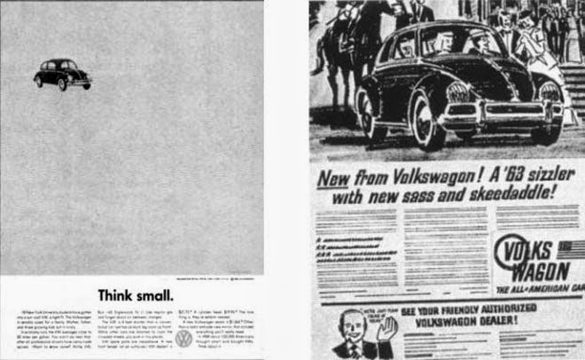 erredoble VW 8-donde-adquirir-producto