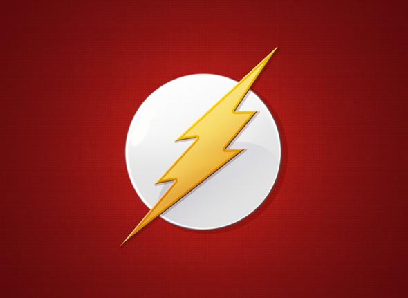 flashd