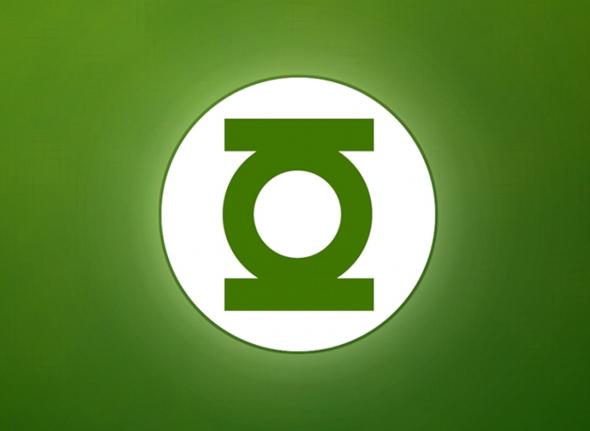 greenlanternlogoprincipt