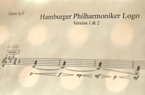 hamburg-skyline-04