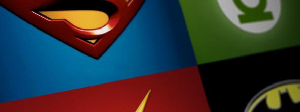 logotipos_superheroes_principal