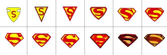 superman2a