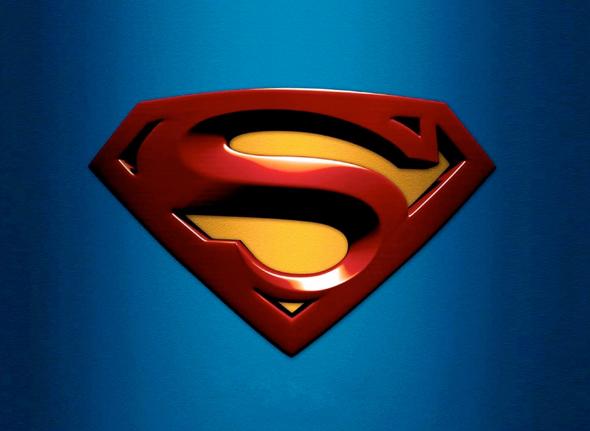 supermanpi