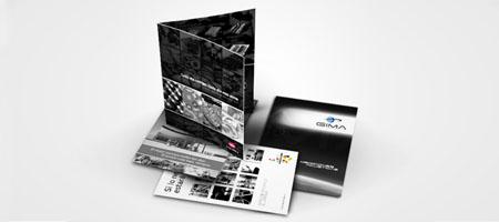 ERREDOBLE_servicios_catalogos_450x200