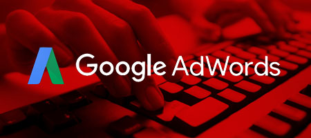 ERREDOBLE_servicios_google adwords_450x200