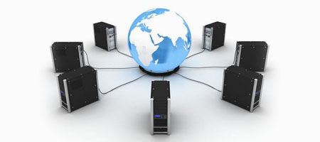 ERREDOBLE_servicios_hosting_450x200
