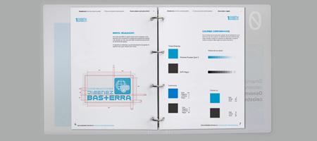 ERREDOBLE_servicios_manual de imagen corporativa_450x200