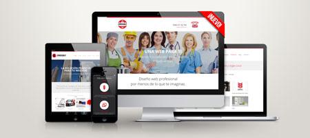 ERREDOBLE_servicios_paginas web economicas_450x200