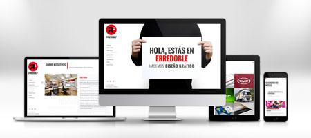 ERREDOBLE_servicios_paginas web responsive_450x200