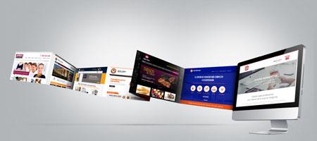 ERREDOBLE_servicios_paginas web_450x200