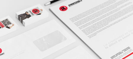 ERREDOBLE_servicios_papeleria corporativa_450x200