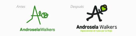 ERREDOBLE_servicios_rediseño de logotipos_450x120