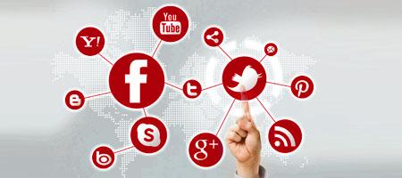 ERREDOBLE_servicios_social media_450x200