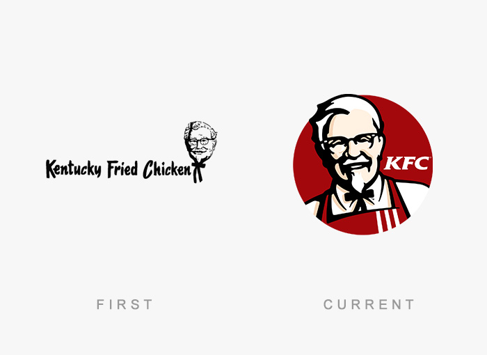 erredoble_logos_antes_y_despues_kfc_016