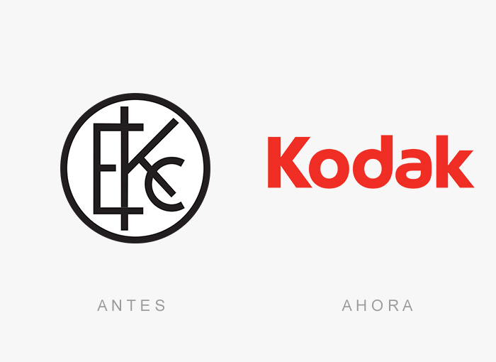 erredoble_logos_antes_y_despues_kodak_028