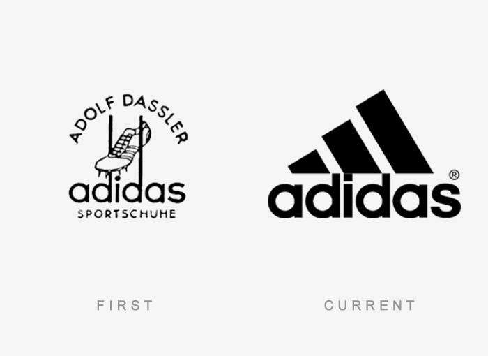 erredoble_logos_antes_y_despues_adidas_019