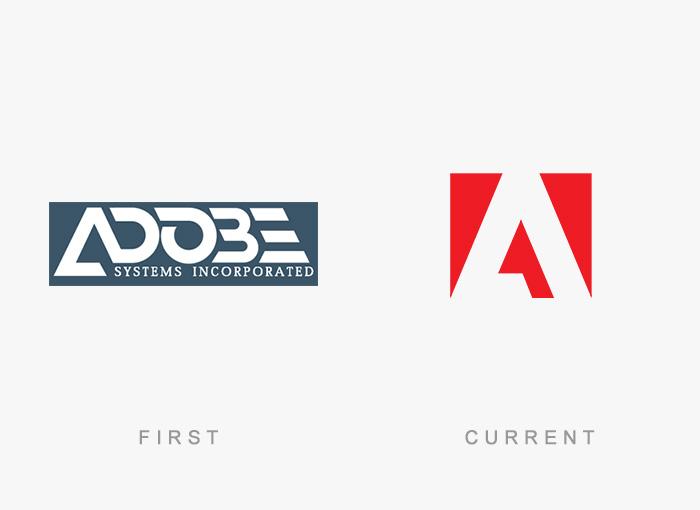 erredoble_logos_antes_y_despues_adobe_025