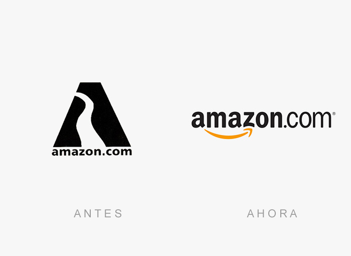 erredoble_logos_antes_y_despues_amazon_009