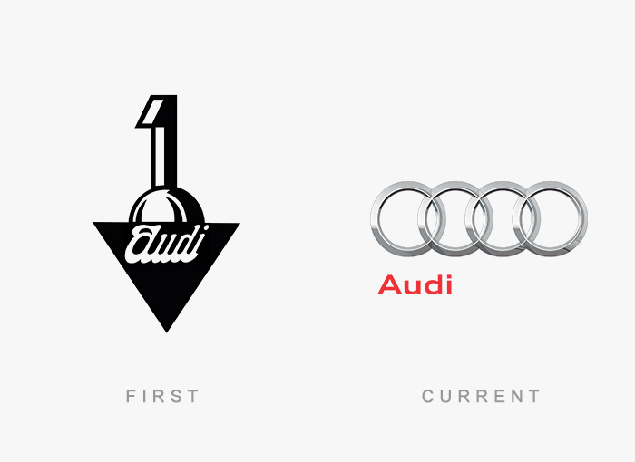 erredoble_logos_antes_y_despues_audi_029