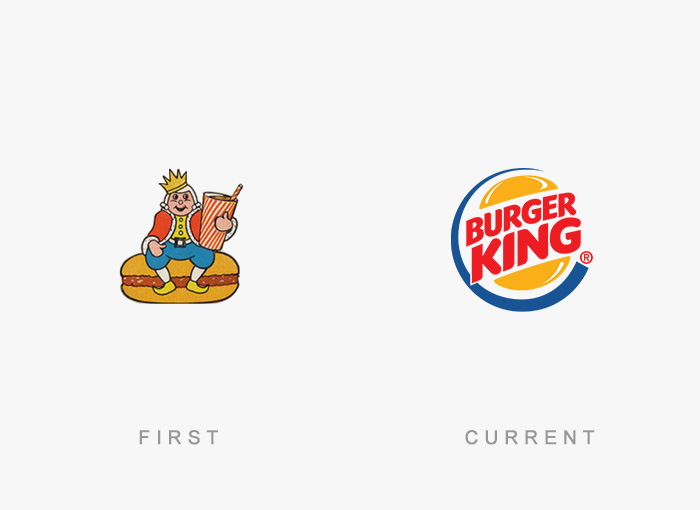 erredoble_logos_antes_y_despues_burger_king_018