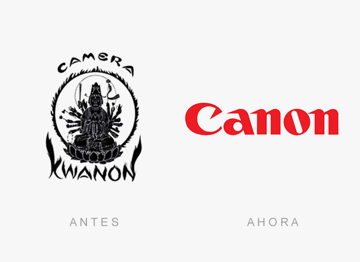 erredoble_logos_antes_y_despues_canon_008
