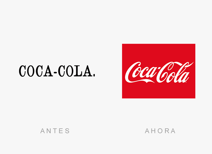 erredoble_logos_antes_y_despues_coca-cola_013
