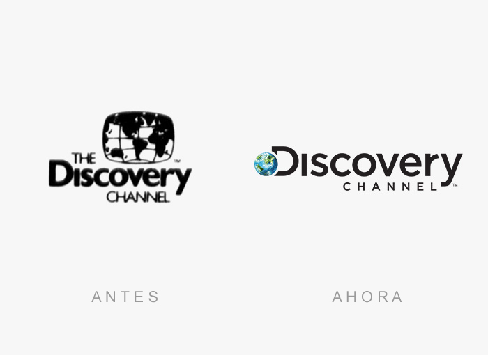 erredoble_logos_antes_y_despues_discovery_channel_017