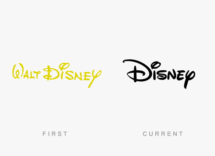 erredoble_logos_antes_y_despues_disney_004