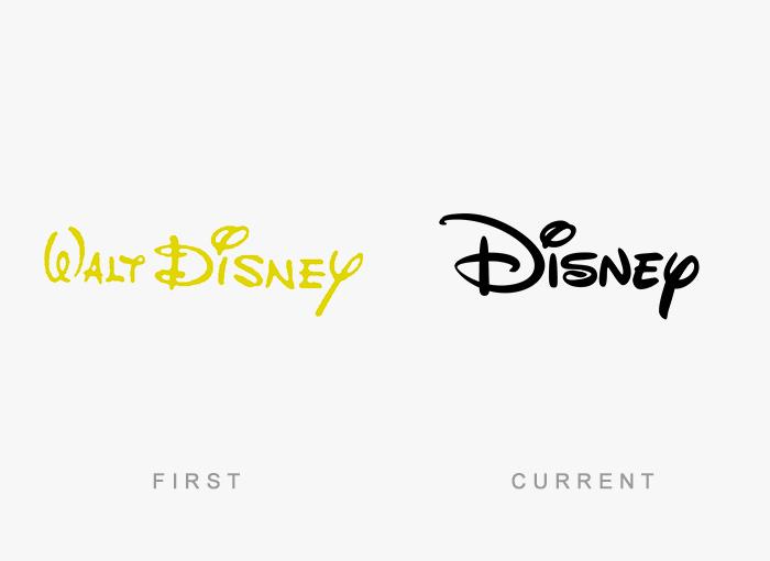 erredoble_logos_antes_y_despues_disney_004