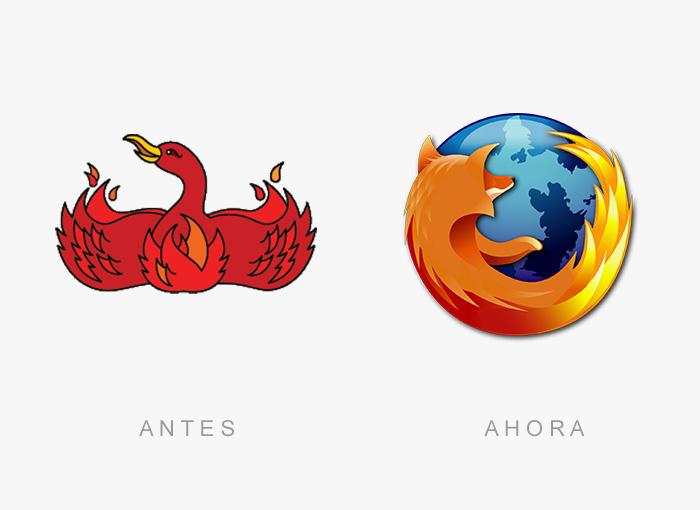 erredoble_logos_antes_y_despues_firefox_002
