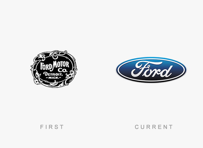 erredoble_logos_antes_y_despues_ford_010