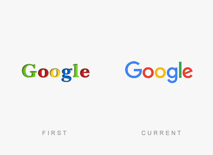 erredoble_logos_antes_y_despues_google_005