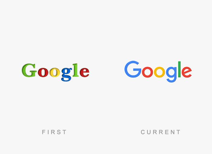 erredoble_logos_antes_y_despues_google_005