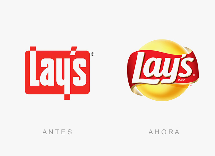 erredoble_logos_antes_y_despues_lays_027