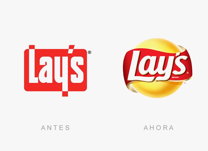 erredoble_logos_antes_y_despues_lays_027