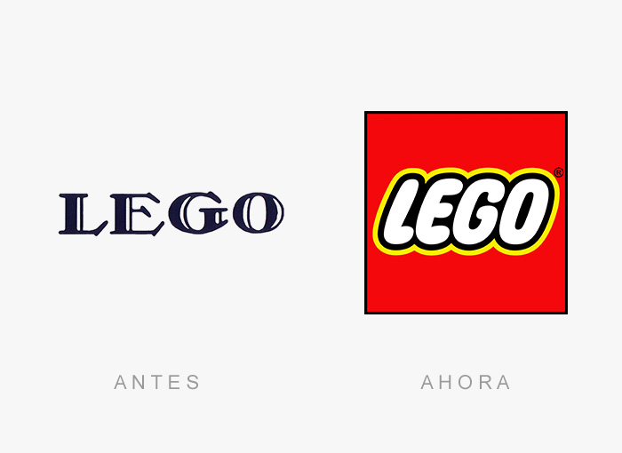 erredoble_logos_antes_y_despues_lego_007