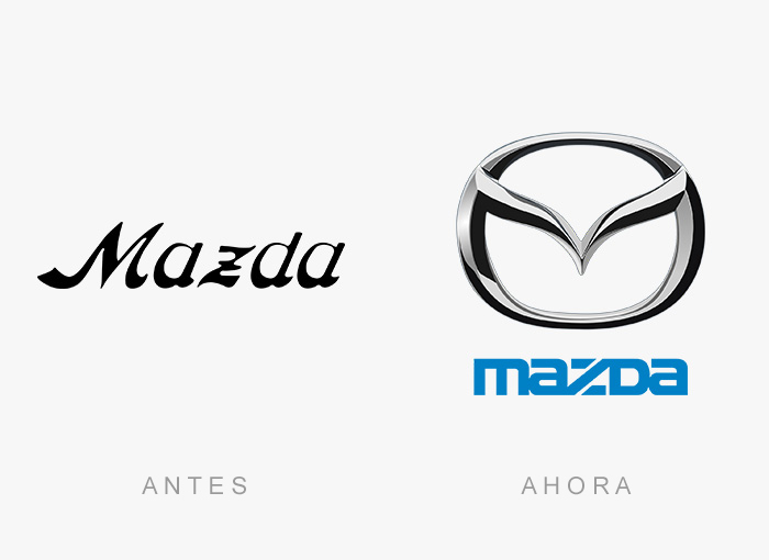 erredoble_logos_antes_y_despues_mazda_024