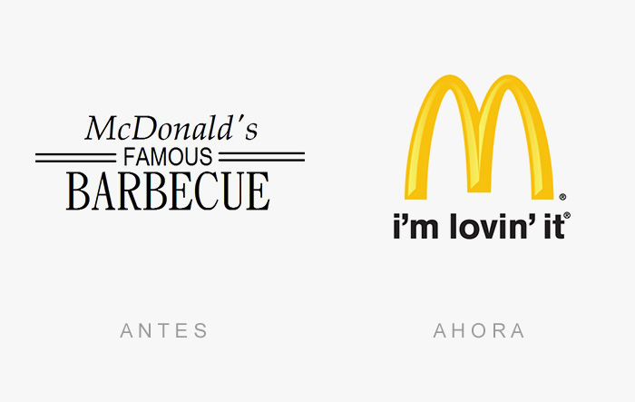 erredoble_logos_antes_y_despues_mc-donalds_022